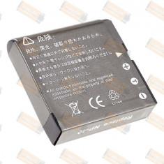 Acumulator compatibil Casio Exilim Zoom EX-Z57 - Baterie Aparat foto