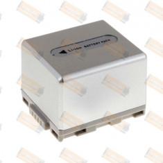 Acumulator compatibil Panasonic NV-GS17 1440mAh - Baterie Camera Video