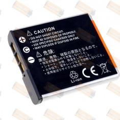 Acumulator compatibil Sony model NP-BG1 - Baterie Aparat foto