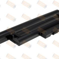 Acumulator compatibil model IBM FRU 93P5027 5200mAh cu celule Samsung - Baterie laptop
