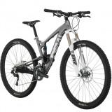 MTB Enduro/All mountain/Full Suspension/NOU! - Mountain Bike Diamondback, 19 inch, 29 inch, Numar viteze: 27