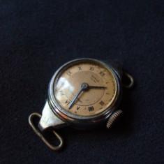 Ceas de mana, de dama, mecanic, marca ANKER PRIMA antimagnetic