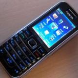 Telefon Nokia, Negru, Nu se aplica, Neblocat, Single core, Nu se aplica - Vand nokia 6233 ca NOU !!!