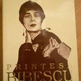 Martha Bibescu 1886-1973 Ultima Orhidee Vol.2 - Ghislain De Diesbach ,139157