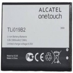 Acumulator Alcatel One Touch Pop C7 TLi019B2 original OFER GARANTIE, Alcatel Pop C7, Li-ion