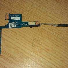 Modul porturi USB Dell Inspiron Mini 10 - Port USB laptop