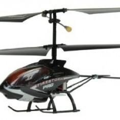 Elicopter de jucarie - Elicopter cu telecomanda Firestorm Pro, AMEWI 25097 - B0088LGCDW