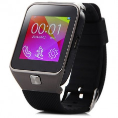 Smart Watch, Ceas Inteligent cu cartela SIM, camera foto