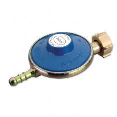 Aragaz - Ceas pentru butelie regulator Zilan ZLN0100