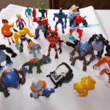 Figurina Desene animate - JUCARII FIGURINE DESENE