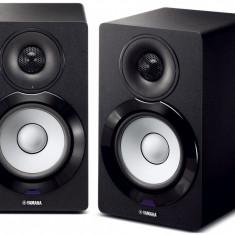 Boxe Yamaha, Boxe Multimedia, 41-80W - Boxe active multimedia Yamaha NX-N500, noi, sigilate, la cel mai bun pret