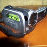 Camera video JVC everio GZ MG155E, sub 3 Mpx, CCD, 30-40x, 2 - 3