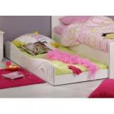 Mobila de dormitor - Sertar ALICE 90X190 Fr