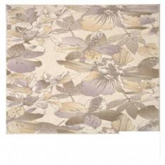 Faianta decorativa multicolora Cesarom Life - 25 x 20 cm