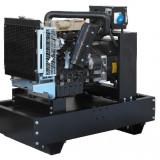 Generator AGT Master 28 KOM
