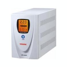 UPS 800VA V-MARK 800VP 8 MIN HL LCD