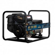 Generator curent - Generator AGT 9503 KSB