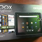 Tableta ieftina ODYS LOOX 7 inch LA CUTIE in Stare Perfecta