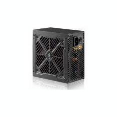 Sursa SF-600P14XE(HX) - Sursa PC Super Flower