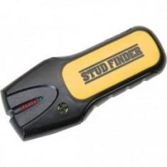Detector metale - Detector de metale, cabluri, tevi, lemn