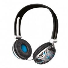 Trust Urban Revolt Headset - Future Breeze - Casti Telefon