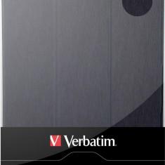 Verbatim Folio Flex iPad Air Black