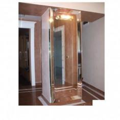 Oglinda Gesis - Lux 2 - Oglinda baie