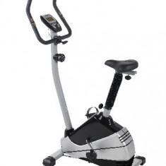 Bicicleta fitness - Bicicleta de camera Royalbeach Fit 303