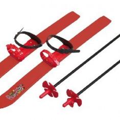 Set Schiuri copii 66 cm Shauy - Skiuri