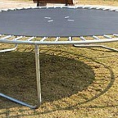 Trambulina copii - Suprafata trambulina 305 cm