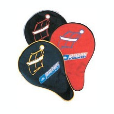 Husa paleta Donic - Ping pong