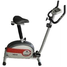 Bicicleta fitness - Bicicleta de camera Spartan Corsa