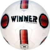 Minge de fotbal de sala Typhon - Minge fotbal