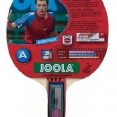 Paleta de ping-pong Joola Winner - Paleta ping pong