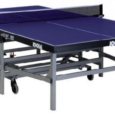 Masa ping pong - Masa de tenis Joola Olympic