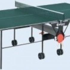 Masa ping pong - Masa de tenis Sponeta S1 12 i