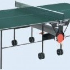 Masa de tenis Sponeta S1 12 i - Masa ping pong