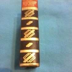 Carte Literatura Franceza - ALFRED DE MUSSET-LA CONFESSION D'UN ENFANT DU SIECLE