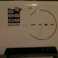 DVD Playere - DVD PLAYER VERTICAL