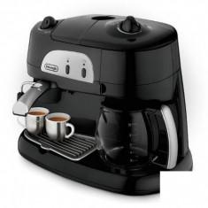 Aparat de Cafea Combi DeLonghi - BCO 130