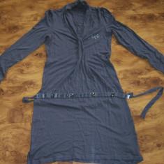 Bluza/rochie LIU JO marimea S/M - Rochie de zi, Din imagine