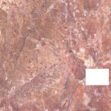 Blat de bucatarie 5305 SQ (marmura rosie) - 3050 x 600 x 28mm