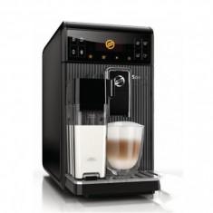 Expresor cafea GranBaristo Philips Saeco HD8964/01 - Cafetiera