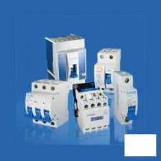 Tablou electric - Siguranta automata modulara MCB 61DC/25A curba C