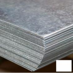 Tabla zincata - 0.25 x 860 x 2000 mm