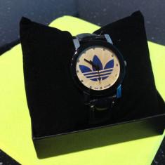 Ceas dama Adidas Originals Cube, Casual, Piele