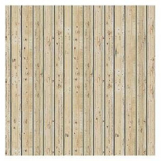 Macheta - Structura de lemn pt cladiri, Busch 7419