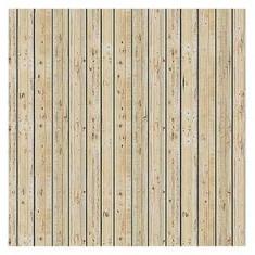 Structura de lemn pt cladiri, Busch 7419