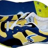 Adidasi cu crampoane pentru alergat Salta