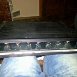 Amplificator audio - Vand amplificator de linie ULTIMA Millbank 605
